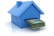 1.5% Home Buyer Rebates
